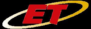 ET-Schmid-Logo